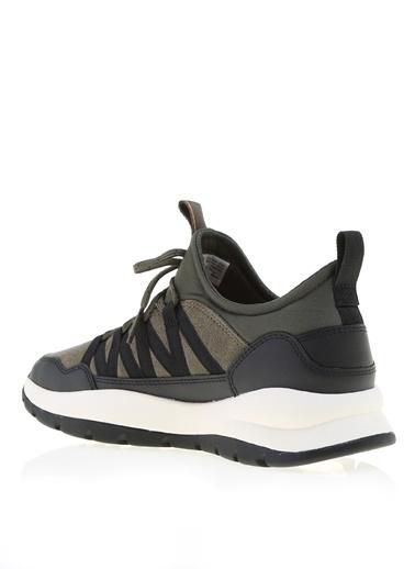 Timberland Sneakers Yeşil